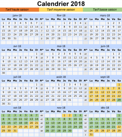 calendrier-2018